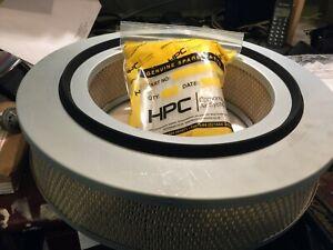 hpc kaeser service kit cds.3  air compressor 96000388   6.4149.0