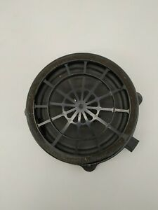 AUDI Q7 4L 2006-2012 FRONT LEFT DOOR SPEAKER ANY SIDE BOSE MID RANGE 4L0035415A
