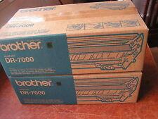 Genuine Original Brother DR-7000 Drum Unit