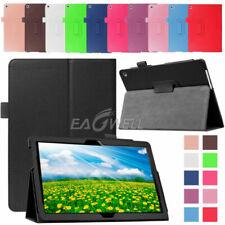 For Apple iPad 2nd Gen/3rd Gen/4th Gen 9.7 Inch Smart Leather Folding Case Cover