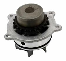 Top Quality  Water Pump  for  Subaru Legacy, Outback, Tribeca