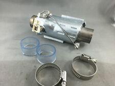 Westinghouse Dishwasher Heating Elements