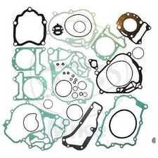 Athena Kit d'étanchéité Jeu de joints de moteur complet PIAGGIO X9 125 EVOLUTION