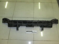 CITROEN XSARA PICASSO 1.6 D 5M 80KW (2006) RICAMBIO ASSORBITORE URTI PARAURTI PO