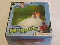 Palisades Collector's Club Exclusive Mega Muppets Camilla Action Figure