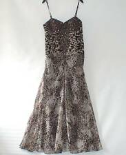 Per Una Special Occasion Animal Print Dresses for Women