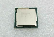 Intel Core i3-2105 Processor CPU 3.1GHz LGA 1155 SR0BA Sandy Bridge GPU HD 3000