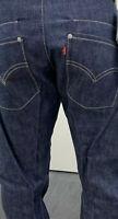 Levi's Levis Jeans 001 Engeneered Vintage Sexy