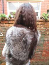 Fur Special Occasion Original Vintage Coats, Jackets & Waistcoats for Women