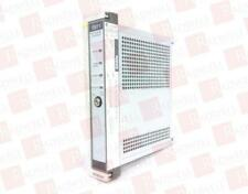 SCHNEIDER ELECTRIC AS-S911-801 / ASS911801 (RQANS1)