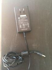 Original DURA MICRO DM5133U AC / DC Adapter / Charger for External Storage E8