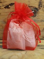 Mulled Wine Spice Blend Kit New Year Hot Toddy Winter Warmer Warming 2 x Bags