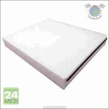Filtro abitacolo Meat MERCEDES CLASSE GL 500 400 350 63 CLASSE M ML CLASSE E