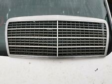 MERCEDES W124 E Class Facelift 1993 1994 1995 Front Grill Grille Air Intake