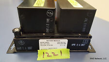 Mid-Continent MD421 Battery Module s/n C07-11021 (AR)