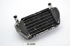 BMW R 850 R 259 ABS Bj.1994 - Enfriador Enfriador de Aceite Izquierda