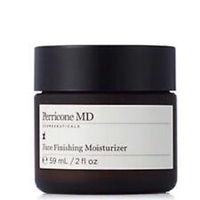 Perricone MD Face Finishing Moisturiser 59ML