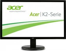Acer 24 Zoll Monitor K242HLBD 61cm LED Display VGA HDMI Bildschirm