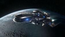 Star Citizen LTI Standalone CCU'd ship - THE FREELANCER -