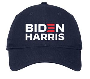 Biden Harris Hat Cap President Election 2020