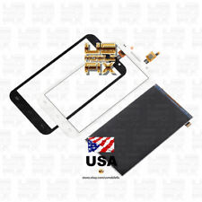 USA For BLU Neo 5.5 N030L New Assembly LCD Display + Touch Screen Digitizer