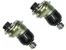 SPC Front Camber Kit Adjustable 3.0 Degree Ball Joint TSX TL Integra 67330 PAIR