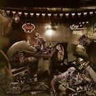 NEW Danza II: The Electric Boogaloo (Audio CD)