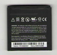 NEW BATTERY FOR HTC EVO 3D SENSATION 4G T MOBILE USA SELLER