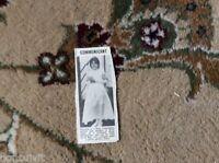 k2-2  ephemera 1966 picture kelly nash birchington