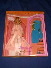 BARBIE SLEEPYTIME GAL REPRODUCTION GIFT SET