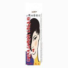 China Shrink Cream Female Vagina Vaginal Tightening Tightener Enhancement