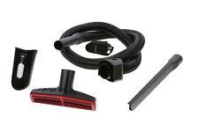 Véritable BOSCH ATHLET Kit d'accessoires 577667 bhzprokit