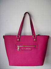 Juicy Couture Handbag Gorgeous Bag! Pink