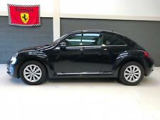2013 Volkswagen Beetle 2.0TDI ( 140ps )  Design