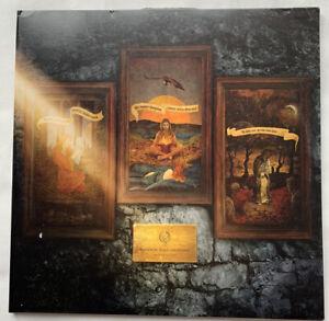 OPETH: PALE COMMUNION (2 x Vinyl LP)