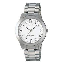 Casio Men's Watch - MTP-1128A-7BRDF