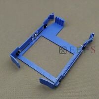 Hard Drive Caddy For DELL OptiPlex 390 790 990 3010 3020 7010 7020 9020 SFF MT