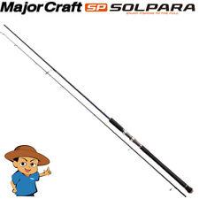 """Major Craft SOLPARA SPX-962H Heavy 9'6"""" fishing spinning rod 2018 model"""