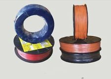 500M Copper wire fireworks shooting wire 2 roll/Lot fireworks igniter electric