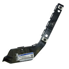 NEW OEM 2006-2009 Ford Fusion Milan Rear Bumper Side Support LH Driver Side