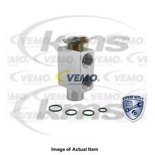 New VEM Air Conditioning Expansion Valve V15-77-0003 Top German Quality