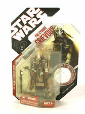 Star Wars 30th Anniversary Collection #36 Pre-Cyborg Grievous