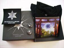 NARSILION - ELENNA NORE - BOX LTD. EDITION CD BRAND NEW 2011 - COPY # 101/111