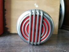 Vintage 1950's Astatic 200 Chop Bullet Harmonica Microphone-MC127 Element
