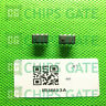 2PCS SHARP IR3M03A DIP-8 Integrated Circuit