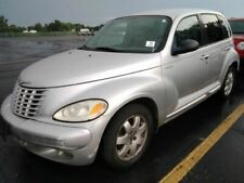 Engine 4 148 24l Without Turbo Vin B 8th Digit Fits 04 Pt Cruiser 126365
