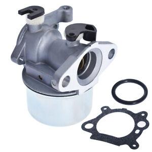 799866 Carburetor For Briggs Stratton Toro Craftsman 799871 790845 796707 794304