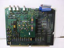 OEC Medical Systems X-RAY OEC DIASONICS INC ASSY 00-860898