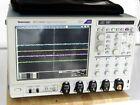 Tektronix DSA72004C Oscilloscope Win 7, 2XL MTH PTH ASM STU DJA USB3 SLA & more