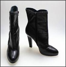 Wittner Medium Width (B, M) Ankle Boots for Women